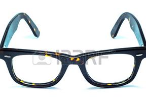 Eyeglass Frame Repair In Michigan : Optical Boutique Michigan Street Optical
